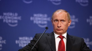 Vladimir_Putin_20090128_2-1140x641