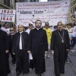Varför är religiösa krig så svåra att lösa?
