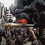 """""""Slutoffensiven"""" mot Boko Haram"""