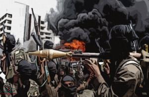 Boko_Haram_(7219441626)
