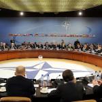 Det blir en Natoutredning – trots allt!
