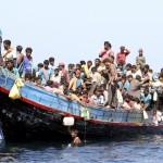 Bristande strategi i EU:s utrikespolitik – med människosmuggling som exempel