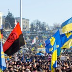 Val i Ukraina: varför EU och Sverige bör anta en mer aktiv roll