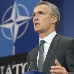 Natodebattens möjligheter och faror