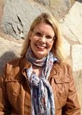 Arita Holmberg