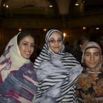 Västsahara – 40 år efter ockupationen inleddes