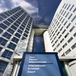 Internationella brottsmålsdomstolen gör skillnad