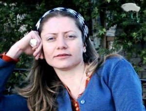 Inga livstecken har dessvärre hörts från Razan Zaitouneh och hennes man sedan de rövades bort i Douma för två år sedan.