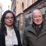 Tunisiens framtid efter fredspriset
