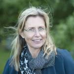 Kvinnliga medlare och hållbara fredsprocesser