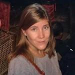 Louise Gellin