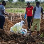 Efter ebola – osäkerhet, politik och framtidsutsikter i Sierra Leone