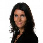 Annika Nordgren Christensen