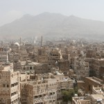Jemenkrigets långsiktiga konsekvenser