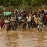 Hur ska vi förstå det fredliga Malawi?
