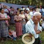 20 år av postkonflikt – varför är folkmordet i Guatemala relevant idag?