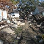 Risker, kriser och katastrofer – vem drabbas och vems hörs?