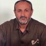 Mördare eller Mandela? Marwan Barghouti på väg mot toppen i Palestina