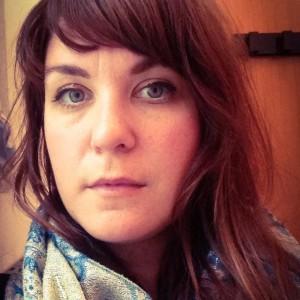 Sara Bondesson Profilbild