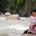 Mordet på Berta Cáceres fördöms