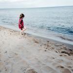 Barnfrid – en fråga om mänsklig säkerhet, del 2