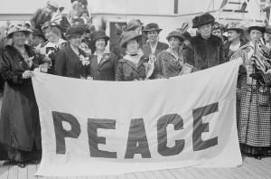 Noordam-delegates-1915
