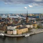 Stockholmsdeklarationen – början på en ny generations fredsbyggande?