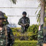 Thailands tysta majoritet två år efter kuppen