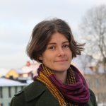 Kvinnor, fred och säkerhetsagendan är en verktygslåda – inte ett nytt politikområde