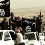 Jihadism utan gränser
