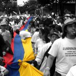 Så kan Sverige främja hållbar fred i Colombia