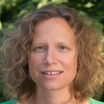 Karin Olofsson