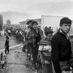 Guatemala 20 år efter freden