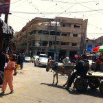 Islamism: Hamas styre av Gaza har varit både auktoritärt och pragmatiskt