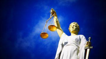 Kräv respekt för internationell humanitär rätt