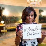 #BringBackOurGirls – och sedan?