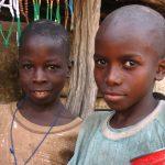 Koranskolor i Västafrika– en grogrund för radikalisering?