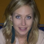 Emma Jaenson