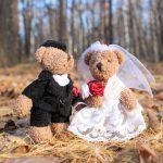 Arbetet mot barnäktenskap – en global rättighetsfråga