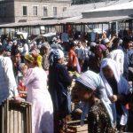 Tolv år efter Andijan: fortsatta kränkningar av mänskliga rättigheter främjar extremism i Uzbekistan