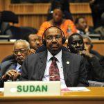 Möjligt för ICC att åtala höga statsföreträdare