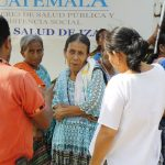Upprättelse till sist för de forna sexslavarna i Guatemalas inbördeskrig