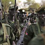 Bistånd till konfliktländer – fortsatt svårt och riskfyllt men inte desto mindre viktigt