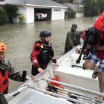 Politiskt producerade katastrofer drabbar världen