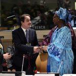 FBA och den jämställda freden
