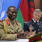 Bygga fred inifrån: möjligheter och risker