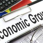 Krävs en ekonomi utan tillväxt för att undvika ekologisk kollaps?