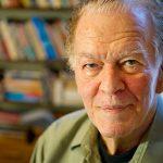 Gene Sharp (1928-2018) – ickevåld som strategi