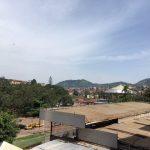 Kameruns snabbaste växande kris