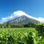 Hur ska det gå för Nicaragua?